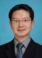 Peng-Xi's picture