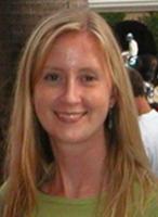 Susan-Napier-Thomas's picture
