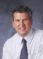 Rudy-Gleason's picture