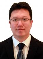 Tony-Kim's picture