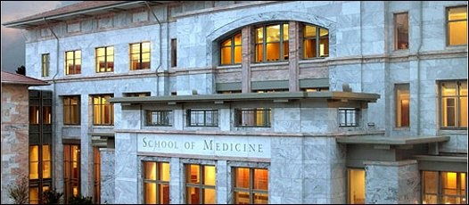 BME Faculty Recognized by Emory University School of Medicine