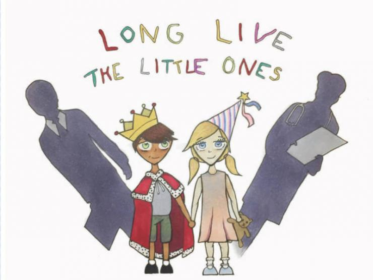 Long Live the Little Ones