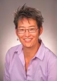Lena Ting Receives Hidden Gem Award