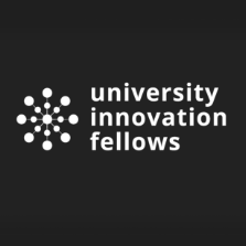 Four BME Students Named University Innovation Fellows