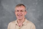 Four Faculty Named 2013 AAAS Fellows