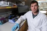 The Next Frontier in Medicine