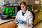 DNA: Faster Data, More Storage, Better Drugs