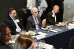 Georgia Tech Roundtable Focuses on Athlete Mental Health Best Practices