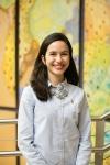 Petit Scholar Reaches InVenture Prize Finals