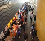 Big Numbers for BME Career Fair