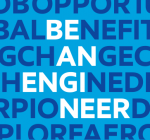 Inspire BME Engineers of Tomorrow