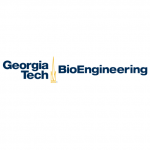Call for BioEngineering Award Nominations