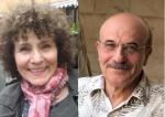 Borodovsky-Boguslavsky's Gift: Georgia Tech Couple Funds Prize for Bioinformatics