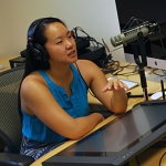 Candice Cheung: The Re-Americanization of a Third Culture Kid