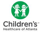 Children's Healthcare of Atlanta