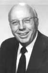 Wallace Coulter at 100: A Legacy of Biomedical Innovation