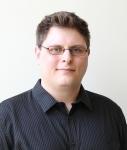 Horslen Awarded Banting Postdoctoral Fellowship