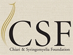 Chiari & Syringomyelia Foundation