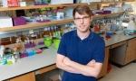 James Dahlman Wins 2020 ASGCT Outstanding New Investigator Award and Georgia Tech's Early Career Research Award