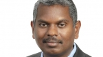 Dasi Elected a Fellow of the American College of Cardiology