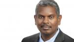 Dasi Elected an AIMBE Fellow