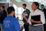 Biotech Career Fair Was One for the Books