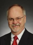 Clint Joiner Appointed to the Sharon and Matthew Price Chair for Pediatric Research