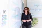 Eva Dyer Wins McKnight Technology Award