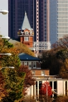 Atlanta's importance to engineering's future brings National Engineering Forum to region