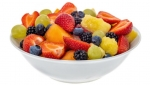 Dissecting Atherosclerosis at the Single Cell Level: Tasting Each Piece of a Fruit Salad