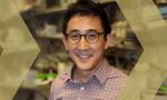 The Next Frontier in Immunoengineering