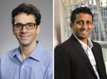 Two BME Faculty Awarded Emory School of Medicine Imagine, Innovate and Impact (I3) Nexus Awards