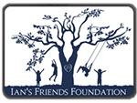 Ian's Friends Foundation