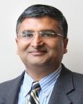 Desai Secures $2.8 Million Grant to Develop Steerable Robotic Guidewire