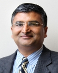 NIH Grant Will Aid Repair of Mitral Regurgitation