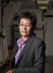 Lena Ting Receives $2.6 Million NIH Grant to Identify Balance Impairment Mechanisms for those with Parkinson's Disease