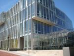 Marcus Nanotechnology Building