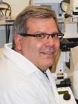 Phil Santangelo Promoted to Full Professor