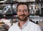 NIH Director's Transformative Research Award Funds Pulmonary Fibrosis Research