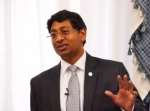Congress Briefed on Biomedical Technology Research