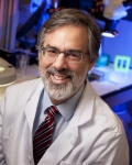 C. Ross Ethier Named BMES Fellow