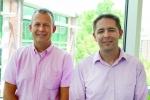 NIH Award Supports Groundbreaking Brain Research at Tech