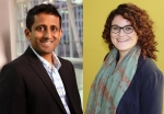 Sloan Foundation Awards Fellowships to Two BME Faculty