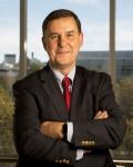 Stanislav Emelianov Named IEEE Fellow