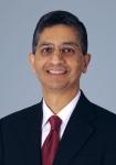 Emory University names new Dean for School of Medicine
