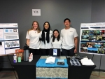 BME Global Team Wins Rice 360 Competition