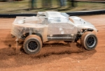 Georgia Tech Receives $2.2M in Toyota Research Institute Robotics Funding