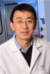 Wei Sun Elected Fellow of American Society of Mechanical Engineers