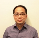 Yonggang Ke Selected to Receive NSF CAREER Award