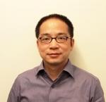 Yonggang Ke Selected to Receive NSF CAREER Award